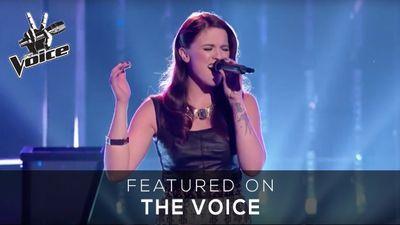 Avatar for Grey's Vocal Studio