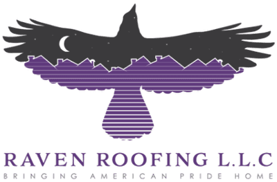 Avatar for Raven Roofing L.L.C