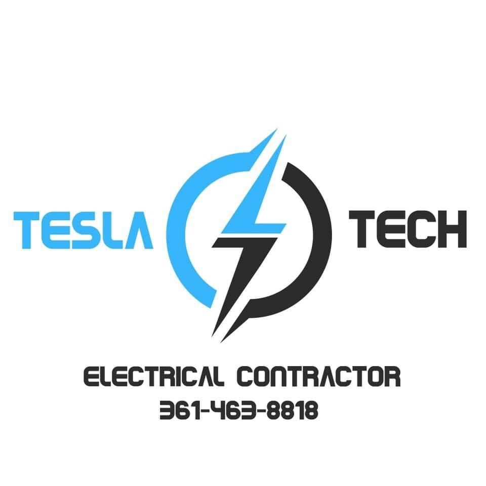 Tesla Tech llc