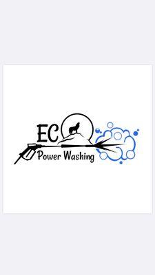 Avatar for EC Power Wash