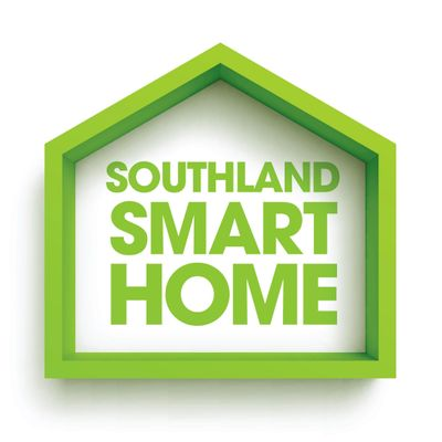 Avatar for Southland Smart Home LLC