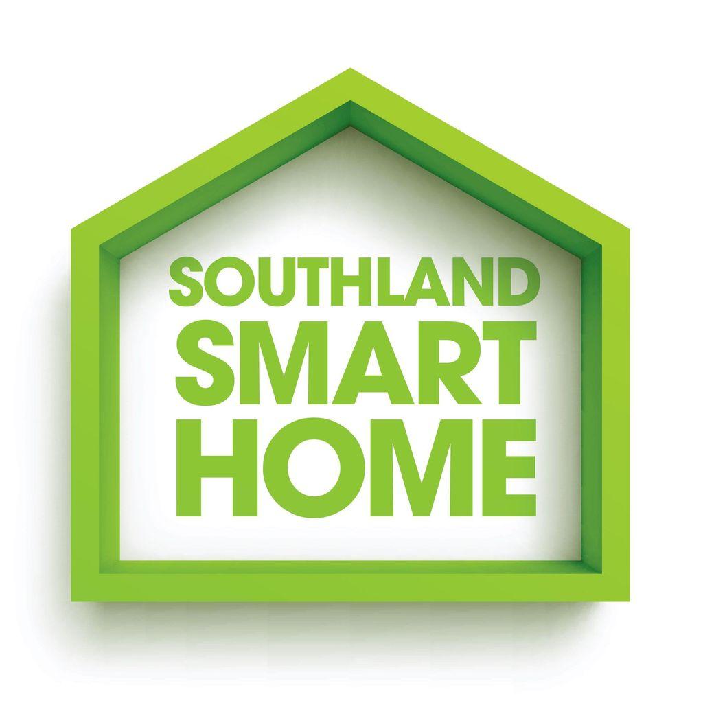 Southland Smart Home LLC