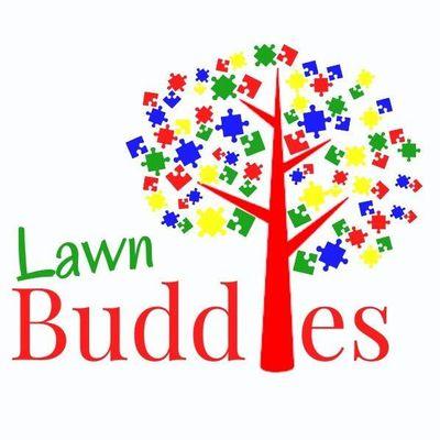 Avatar for Lawn Buddies LLC