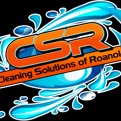Avatar for Cleaning Solutions of Roanoke LLC