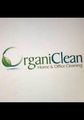 Avatar for OrganiClean