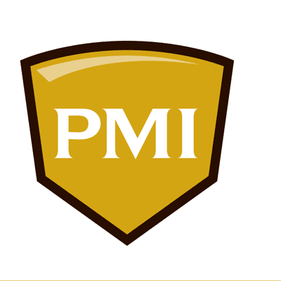 Avatar for PMI American River