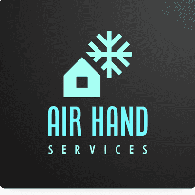 Avatar for Air Hand Services LLC