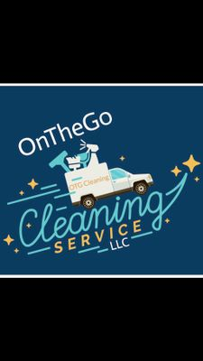 Avatar for OnTheGo Cleaning