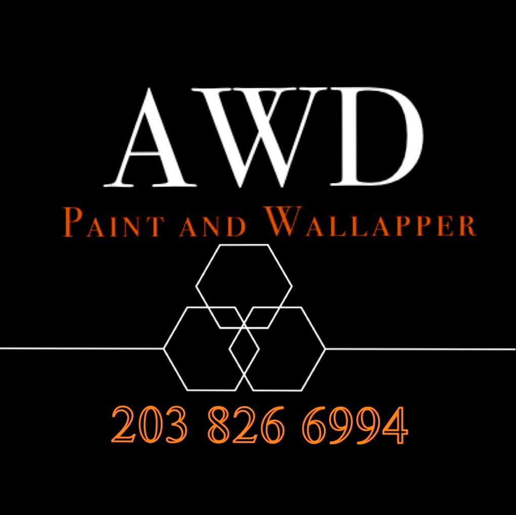 Apple Wallpaper Design Corp