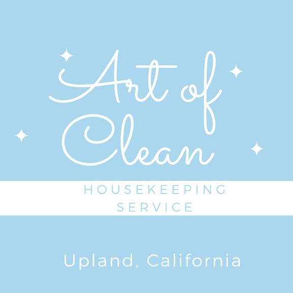 Art of clean
