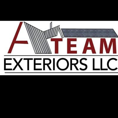 Avatar for A-Team Exteriors LLC