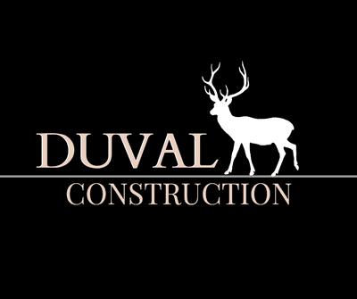 Avatar for Duval Construction, LLC.