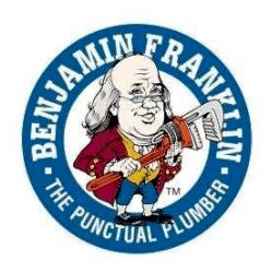 Avatar for Ben Franklin Plumbing Az
