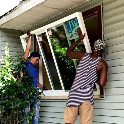 Avatar for YM Window installation LLC
