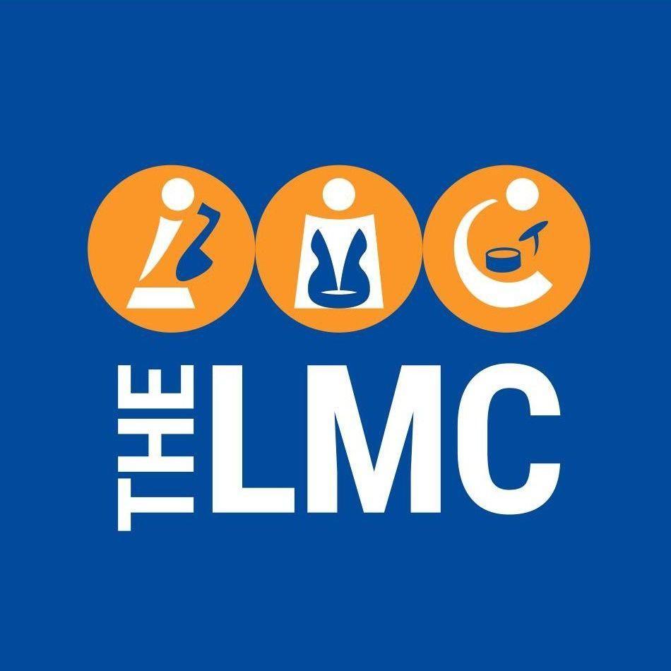 The Lakewood Music Collective, LLC