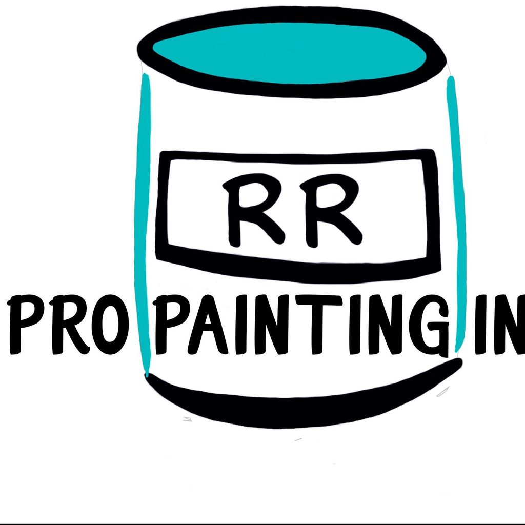 Rr Pro Painting