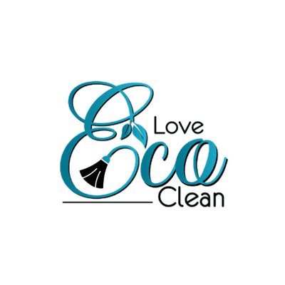 Avatar for Love Eco Clean
