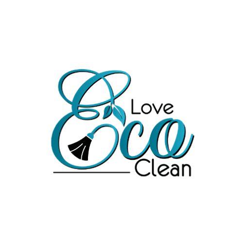 Love Eco Clean