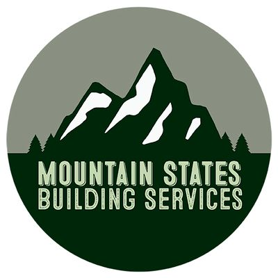 Avatar for Mountain States Building Services