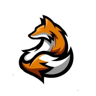Avatar for Fox Valley Cleaning Services