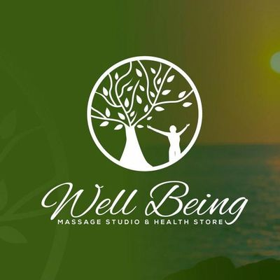 Avatar for Well Being