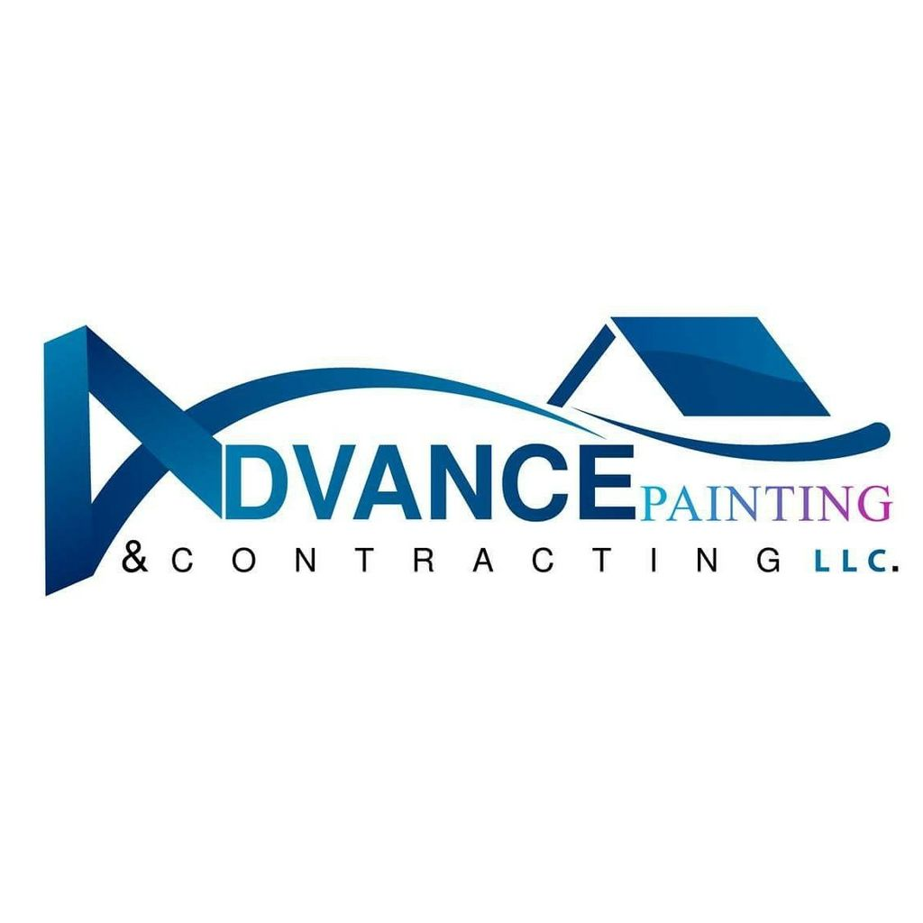 ADVANCE PAINTING AND CONTRACTING LLC.