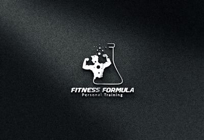 Avatar for Fitness Formula Personal Training