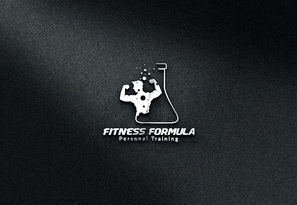 Fitness Formula Personal Training