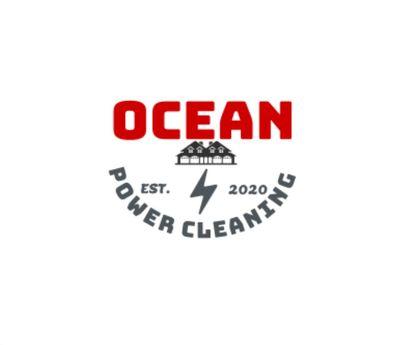 Avatar for Ocean Power Cleaning LLC