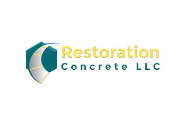 Avatar for Restoration Concrete - Bringing beauty and func...