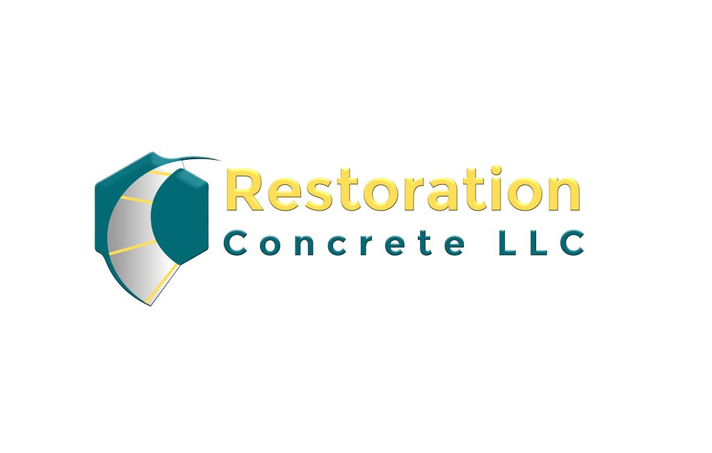 Restoration Concrete - Bringing beauty and func...