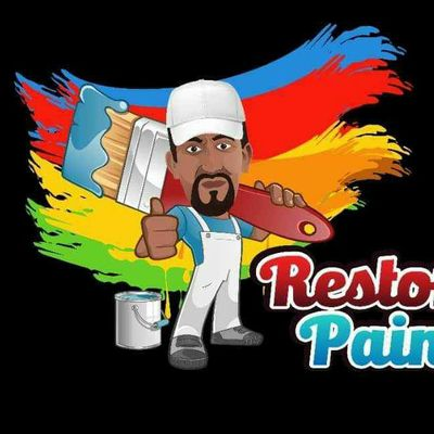 Avatar for Restorationpainting