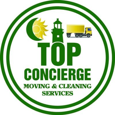 Avatar for Top concierge moving and cleaning services, INC