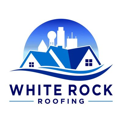 Avatar for White Rock Roofing