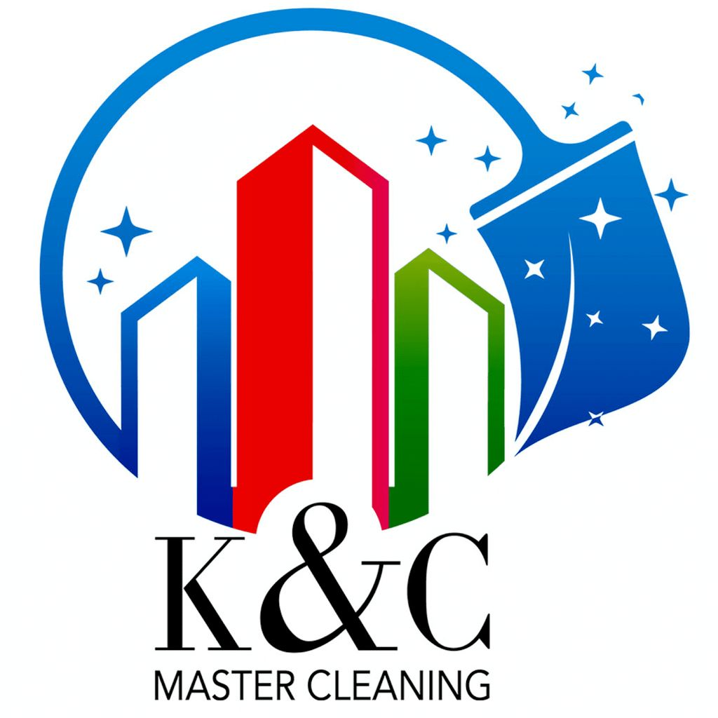 K&C Master Cleaning