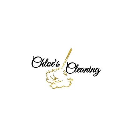 Avatar for Chloe's Cleaning