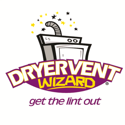 Avatar for Dryer Vent Wizard