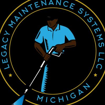 Avatar for Legacy Maintenance Systems