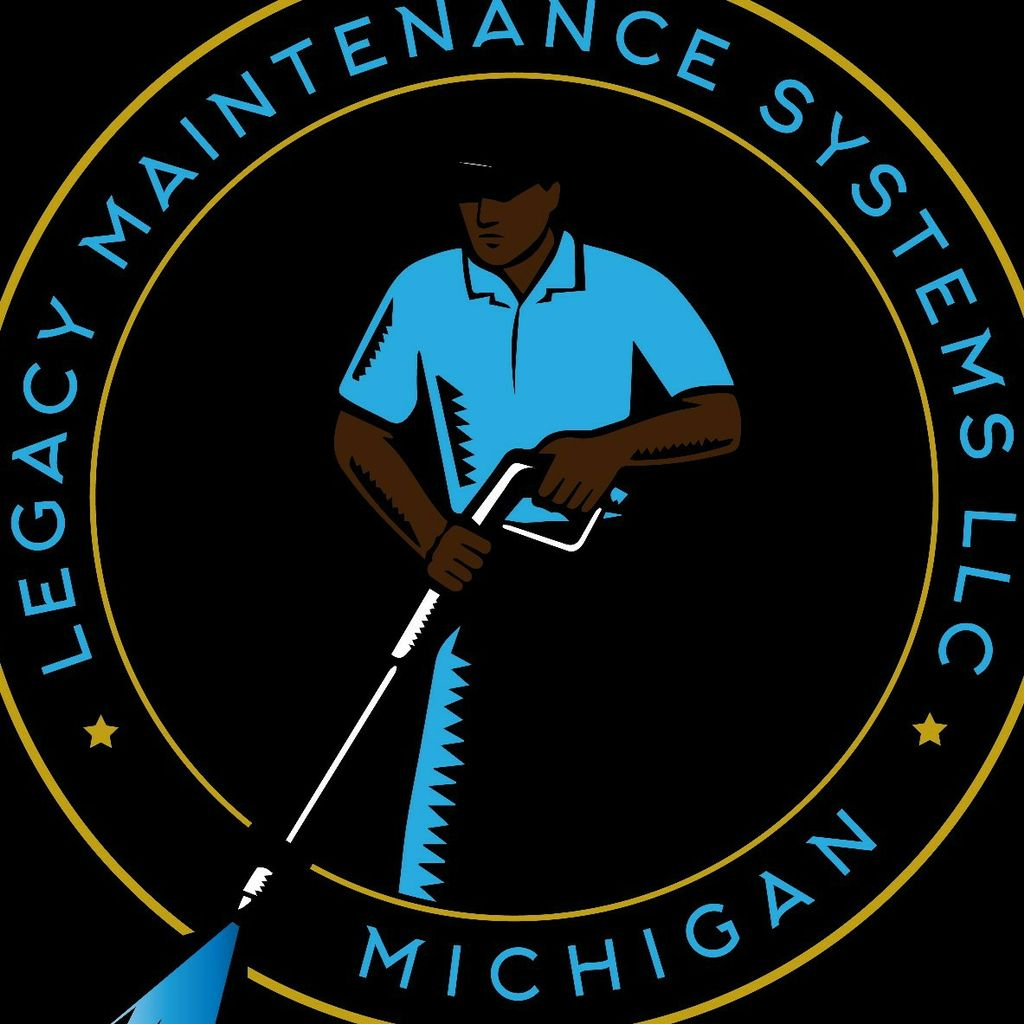 Legacy Maintenance Systems