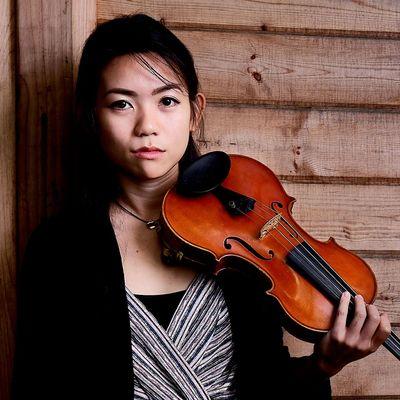 Avatar for Violin Lesson