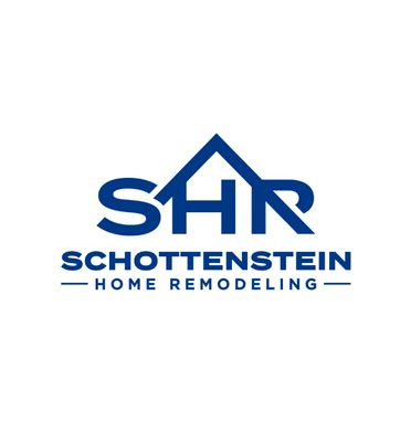 Avatar for Schottenstein Roofing