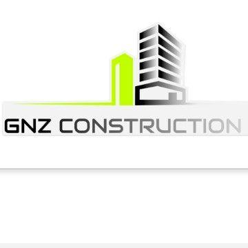 GNZ Construction