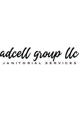 Avatar for ADCELL GROUP LLC