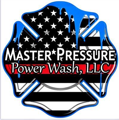 Avatar for Master pressure power wash llc