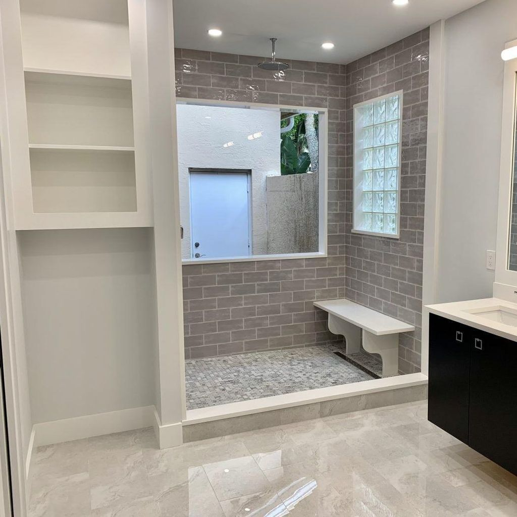 All City Tile and Marble llc