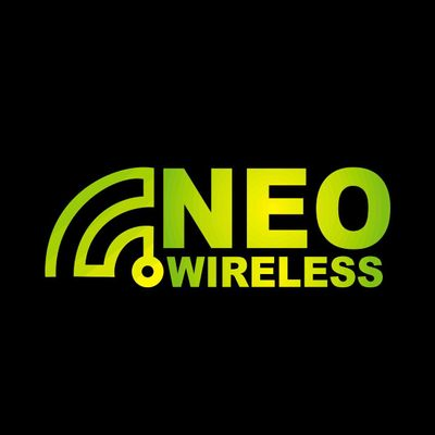 Avatar for Neo Wireless