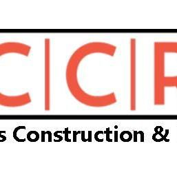 Carters Construction & Repair LLC