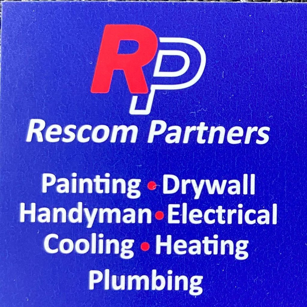 Rescom Electrical Partners
