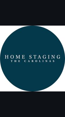 Avatar for Home Staging the Carolinas