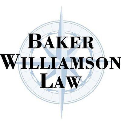 Avatar for Baker Williamson Law